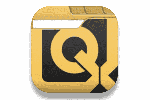 Read QxMD Application
